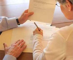 Документы на получение свидетельства о праве собственности на гараж