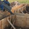 kak-zalit-fundament-pod-garazh