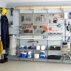 vnutrennee-obustrojstvo-garazha-svoimi-rukami