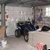 okna-v-garazh-svoimi-rukami